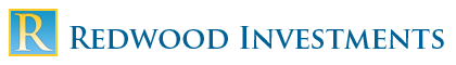 Redwood Investments Logo